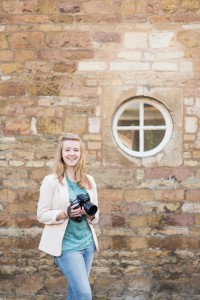 Stamford Wedding Photographer, Cheap Wedding Photographer, Natural Wedding Photography
