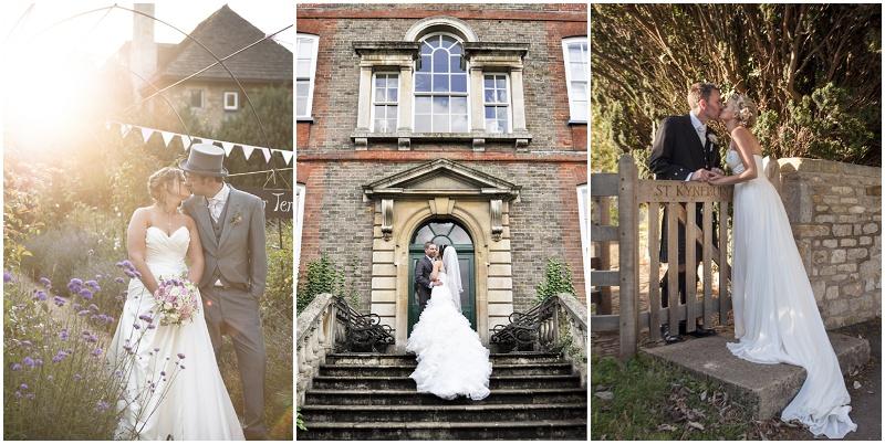 Wedding photographer Stamford, Wedding Photographer Peterborough, Olivia Johnston Photography