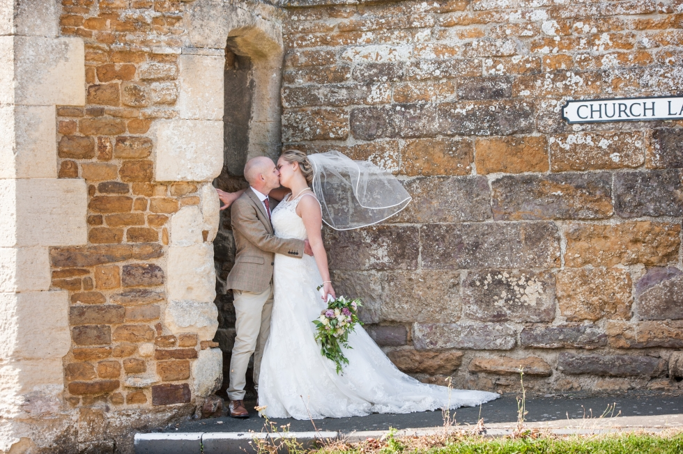 Marquess of Exeter wedding, Leicester wedding photographer, relaxed wedding photography