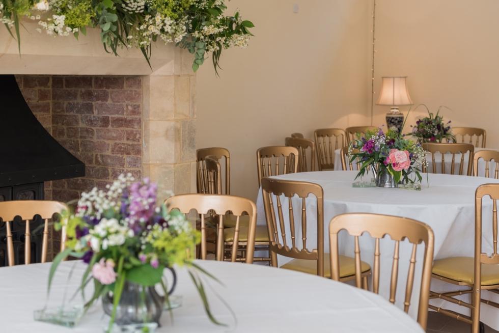 Wedding Photographer Towcester, Wedding Photographer Stamford, Wedding photographer Peterborough