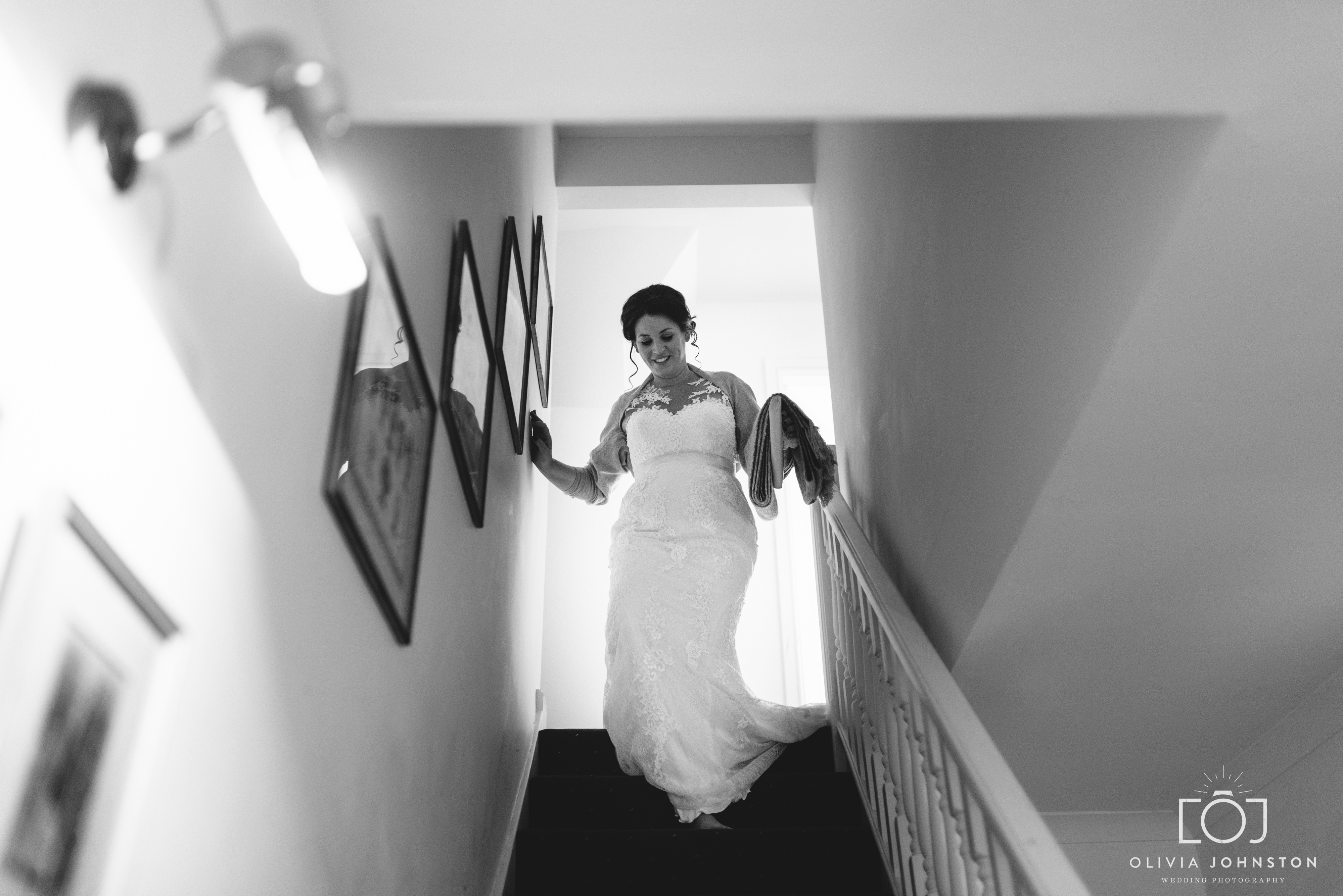 Leicester Wedding Photographer, Documentary Wedding Photography, Melton Mowbray Wedding Photographer