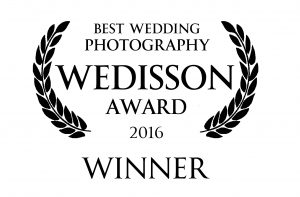 Wedisson Award Winner, Award Winning Wedding Photography, Award Winning Wedding Photographer