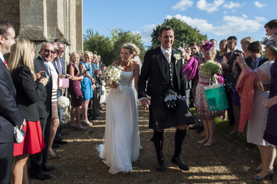 Natural wedding photography, Wedding Photographer Stamford, Wedding Photographer Peterborough, Wedding Photographer Oakham