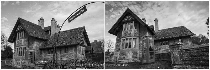 Rutland, Leicestershire photographer, black and white photography, Olivia Johnston Photography
