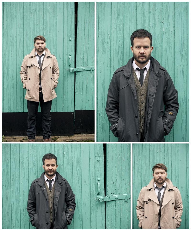 Peterborough, Photographer, Band photographer, Cambridgeshire photographer