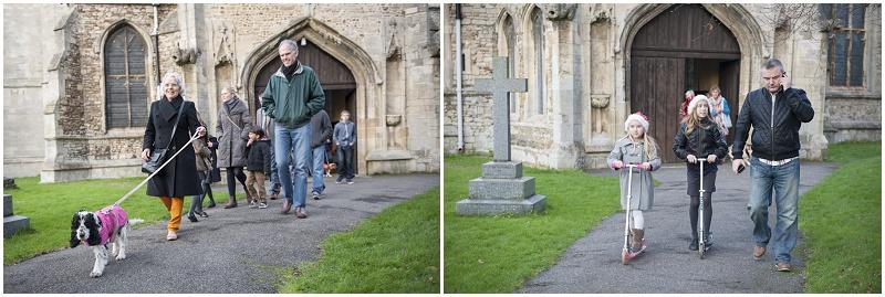 Commerical Photographer Cambridge, Wood Green Animal Shelter Event Photographer, News Photographer Cambridge, PR and Press Photographer Cambridge