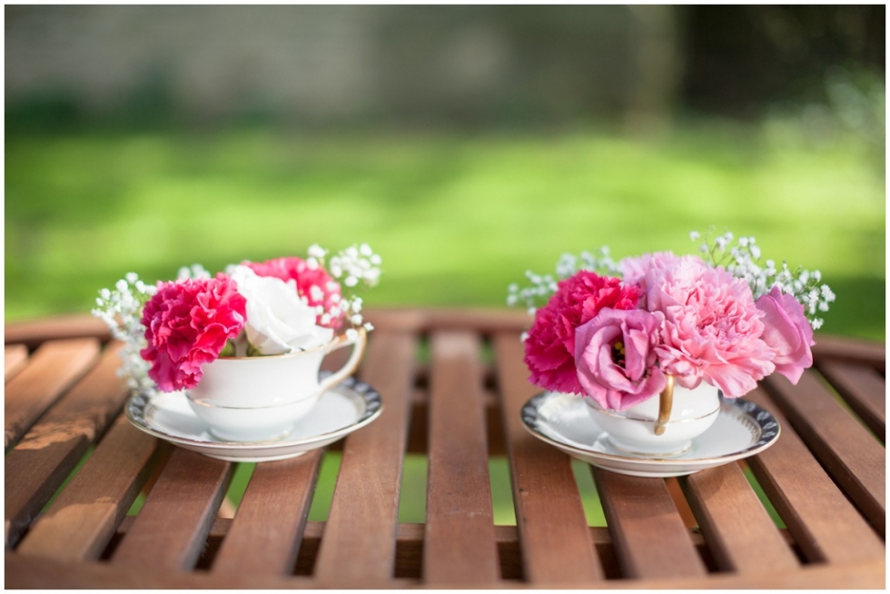 Wedding Photographer Stamford, Wedding Photographer Peterborough, Wedding Photographer Cambridge