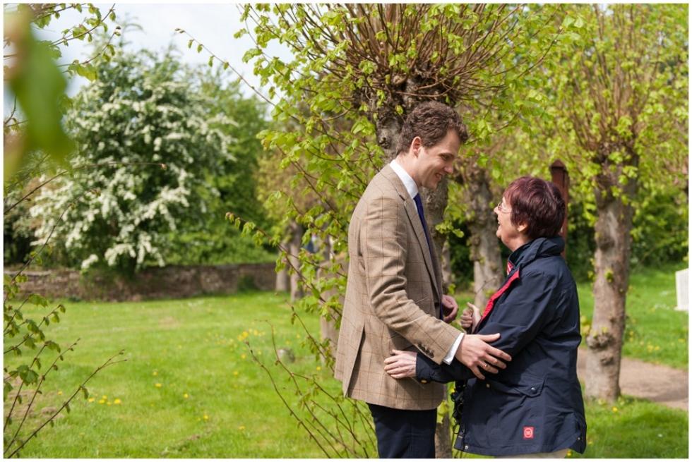 Wedding photographer Cambridge, Wedding photographer Peterborough, Wedding photographer Stamford