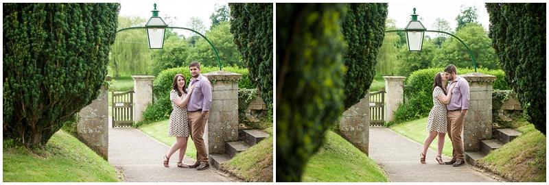 Wedding photographer Corby, Wedding photographer Stamford, Wedding photographer Peterborough, Wedding photographer Cambridge