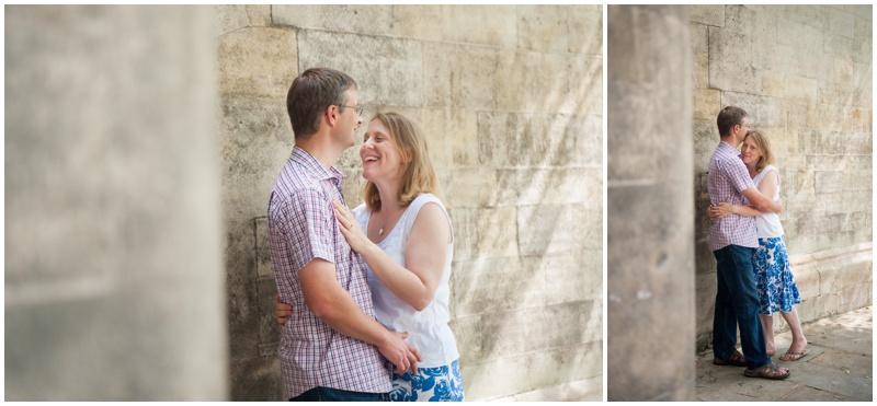 Wedding photographer Stamford, Wedding photographer Peterborough, Wedding photographer Northampton, Wedding Cambridge