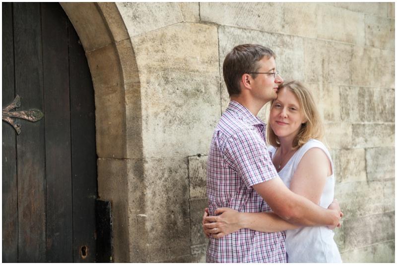 Wedding photographer Stamford, Wedding photographer Peterborough, Wedding photographer Northampton, Wedding photographer Cambridge