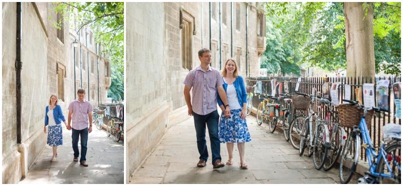 Wedding Stamford, Wedding Peterborough, Wedding Northampton, Wedding Cambridge