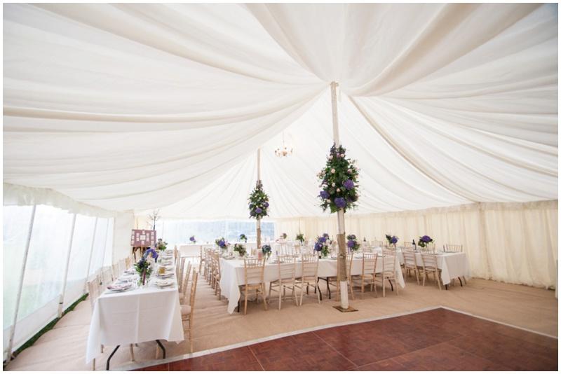 Wedding photographer Stamford, Wedding photographer Northampton, Wedding photographer Milton Keynes, Marquee wedding
