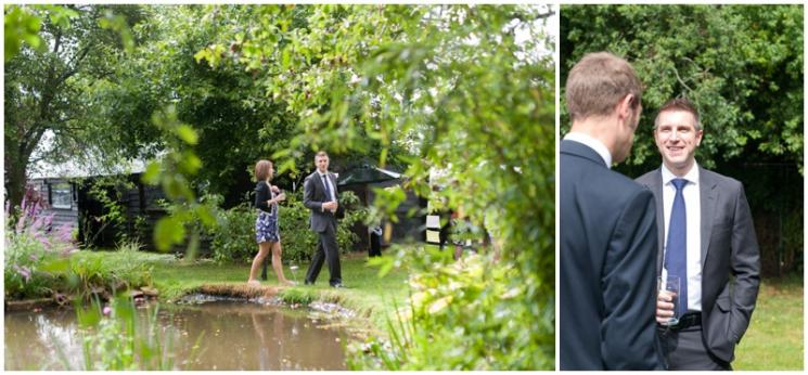 Wedding photographer Stamford, Wedding photographer Northampton, Wedding photographer Milton Keynes