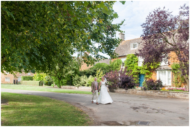 Marquess of Exeter wedding, Wedding photographer Oakham, Wedding Photographer Stamford, Family Photographer Oakham, Family Photographer Stamford