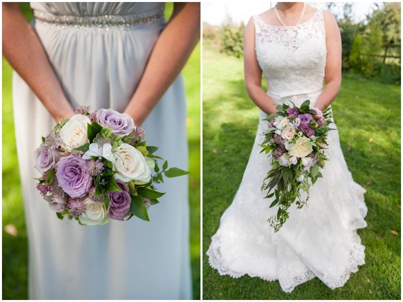 Wedding photographer Oakham, Wedding Photographer Stamford, Family Photographer Oakham, Family Photographer Stamford