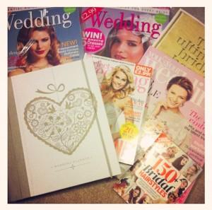 Wedding photographer Stamford, Wedding photographer Corby, Wedding photographer Northampton, Wedding photographer Peterborough