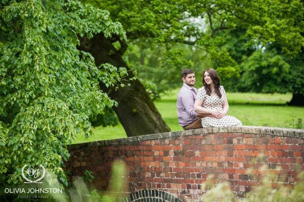 Rushton Hall wedding photographer, Wedding photographer Corby, Wedding photographer Northampton, Wedding photographer Northamptonshire