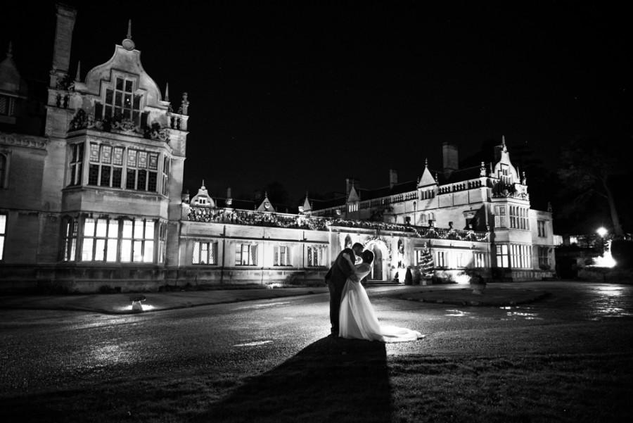 Wedding photographer in Leeds, Yorkshire wedding photography, Olivia Johnston Photography, Rushton Hall, The Barns East Yorkshire wedding photographer