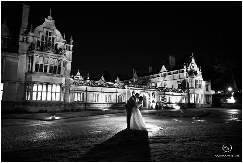 Rushton Hall wedding photographer, Oakham wedding photographer, Stamford wedding photographer