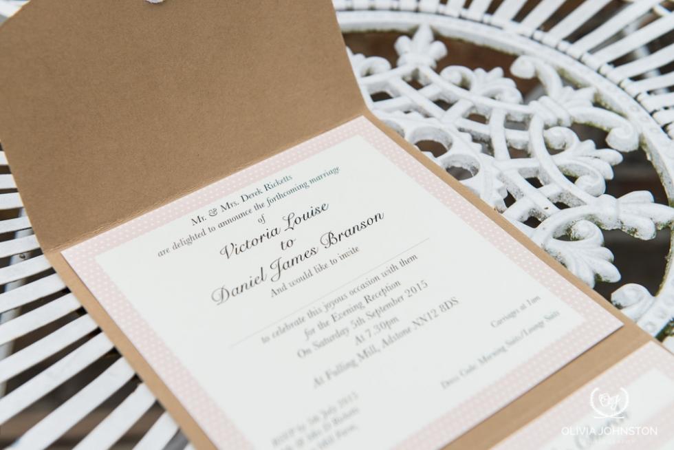 Wedding photographer Stamford, Stamford Wedding Photographer, Northampton Wedding Photographer, Wedding Photographer Northampton