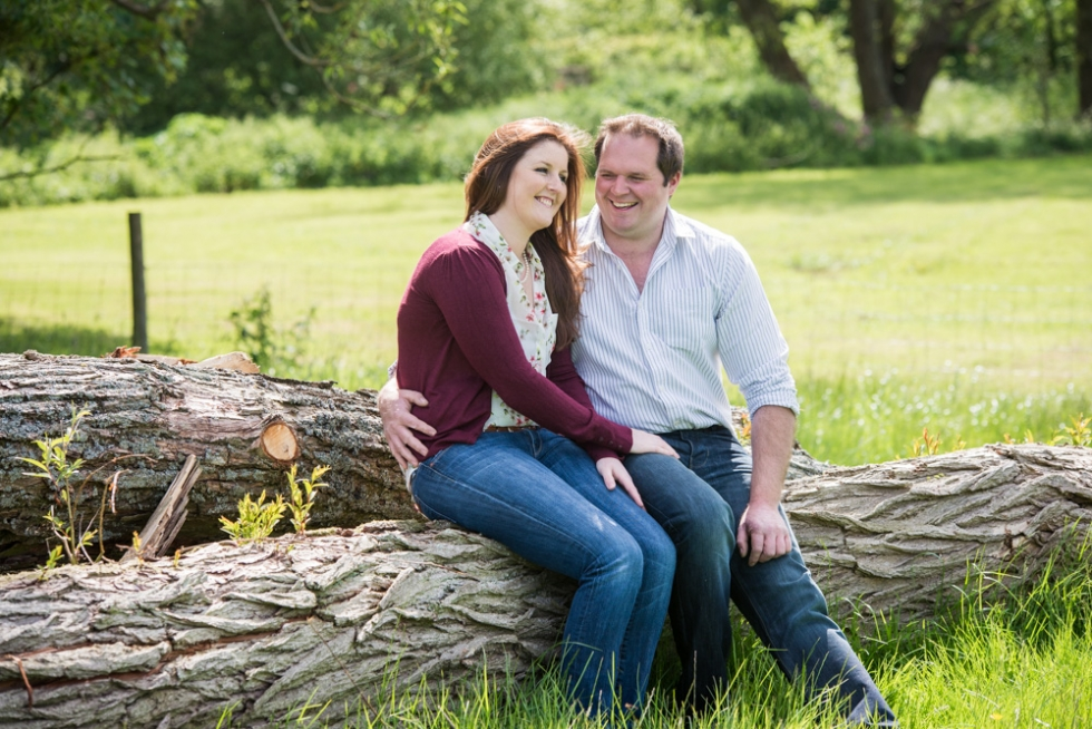 Stamford Wedding Photographer, Wedding Photographer Stamford, Towcester Wedding Photographer