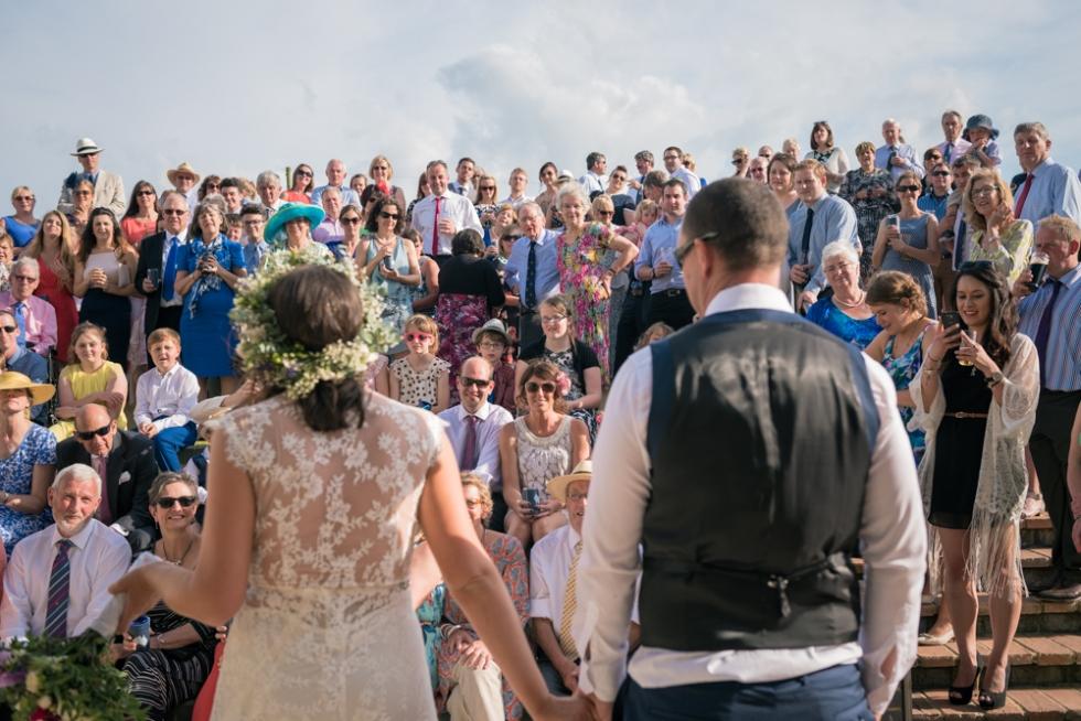 Towcester Wedding Photographer, Northampton Wedding Photographer