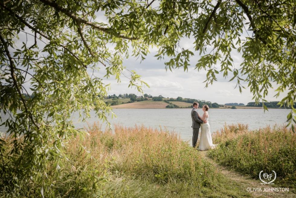 Barnsdale Wedding Photographer, Rutland Wedding Photographer, Stamford Wedding Photographer