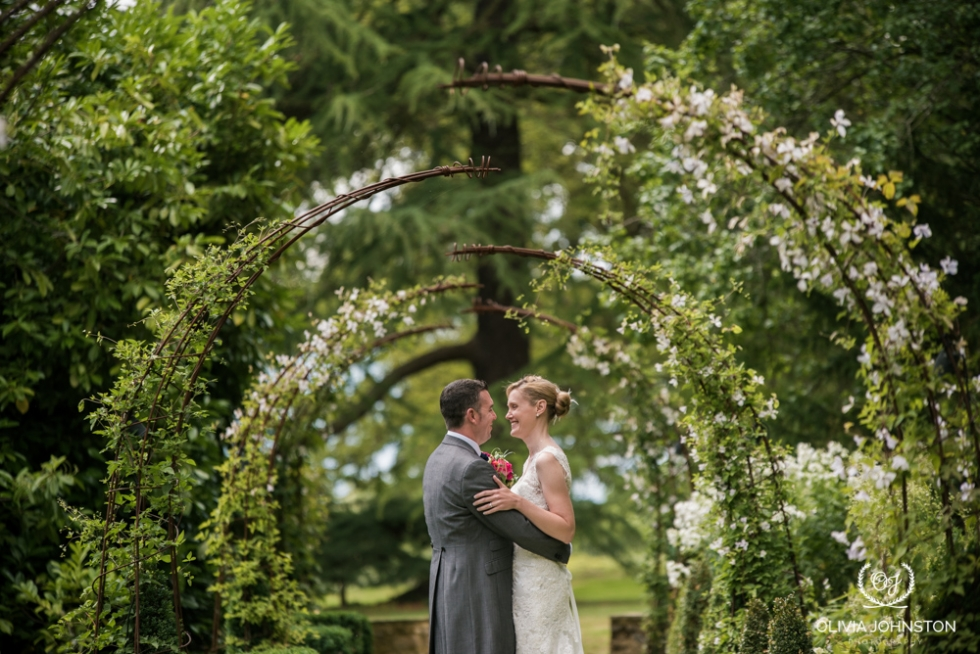 Tofte Manor wedding photographer, Bedford Wedding Photographer, Stamford Wedding Photographer