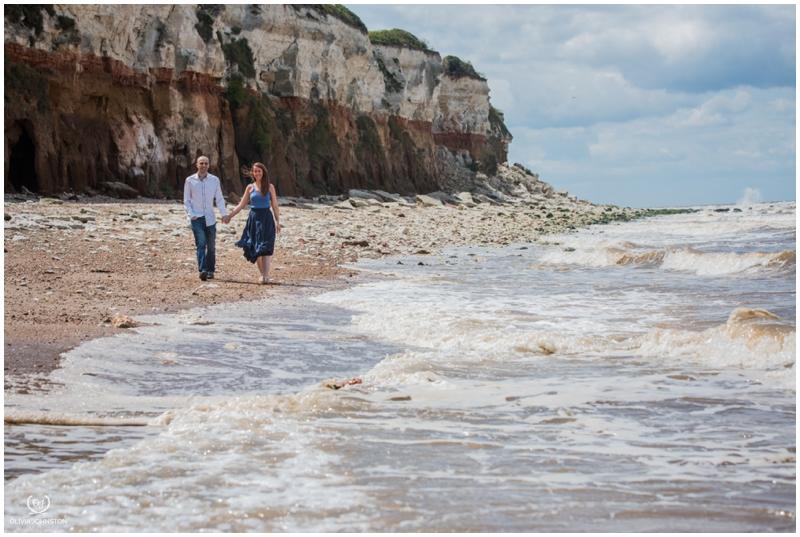 Stamford Wedding Photographer, Bedford Wedding Photographer, Hunstanton Wedding Photographer, Seaside Wedding Photographs