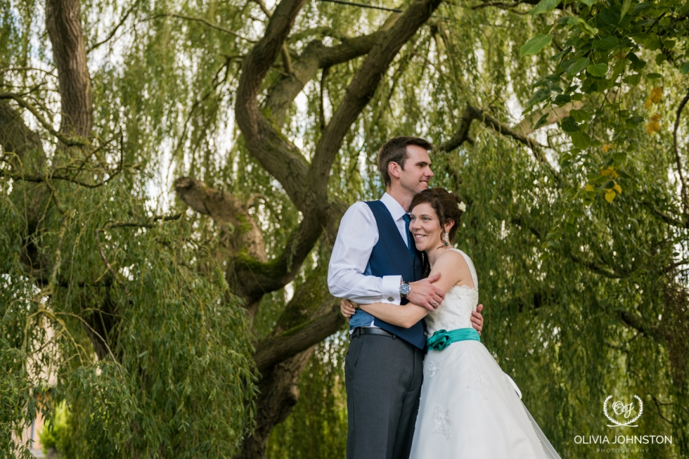 Oundle Wedding Photographer, Fun Wedding Photographer, Stamford Wedding Photographer