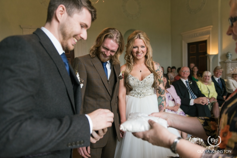 Kelmarsh-Hall-Wedding-Photographer, Northampton Wedding Photographer, Stamford Wedding Photographer, Alternative Wedding Photography