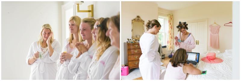 Bedford_Wedding_Photographer_Stamford_0003