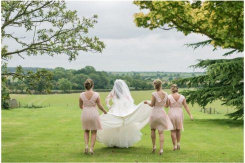 Wedding photographer Leeds, Olivia Johnston Photography, The Barns East Yorkshire wedding photographer, Yorkshire wedding photography