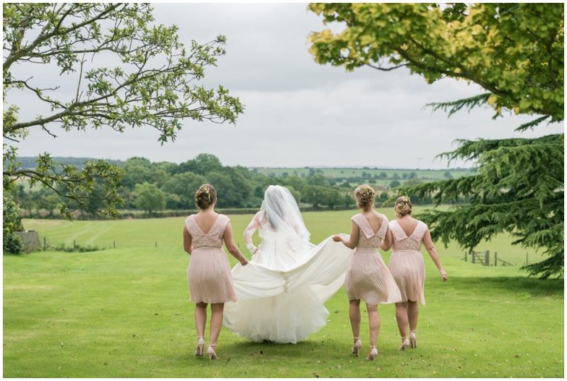 Wedding photographer Leeds, Olivia Johnston Photography, The Barns East Yorkshire wedding photographer, Yorkshire wedding photography
