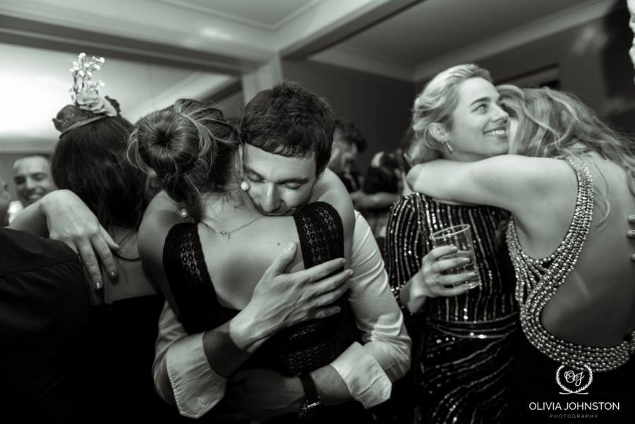 Reportage Wedding Photography, Documentary Wedding Photography, That Amazing Place, New Year