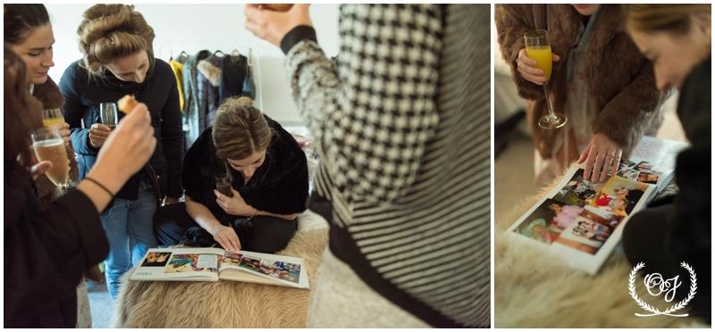 That Amazing Place Photographer, Stamford Wedding Photographer, Essex Wedding Photographer, Harlow Wedding Photographer