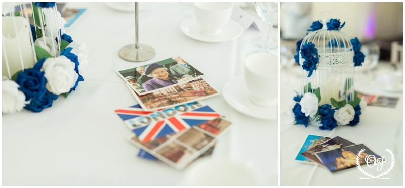 Essex_Wedding_Photographer_Stamford_0012