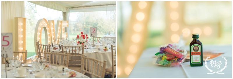 Essex_Wedding_Photographer_Stamford_0013