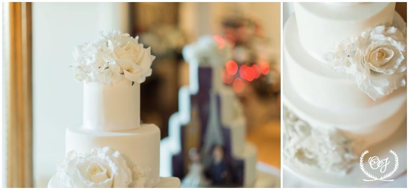 Essex_Wedding_Photographer_Stamford_0017