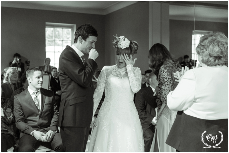 Documentary Wedding Photography, Lincolnshire Wedding Photographer, East Midlands Wedding Photographer