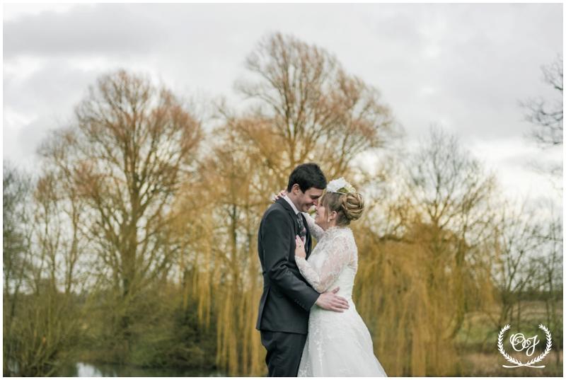 Essex_Wedding_Photographer_Stamford_0030