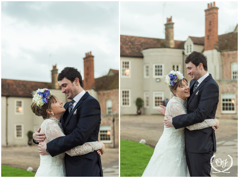 Essex_Wedding_Photographer_Stamford_0032
