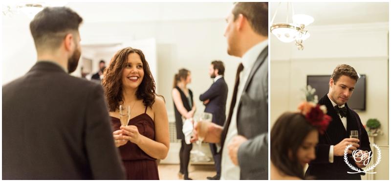 Essex_Wedding_Photographer_Stamford_0037