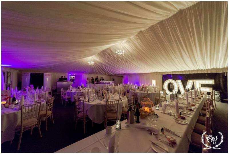 Essex_Wedding_Photographer_Stamford_0038