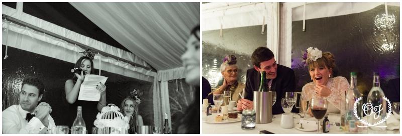 Essex_Wedding_Photographer_Stamford_0041