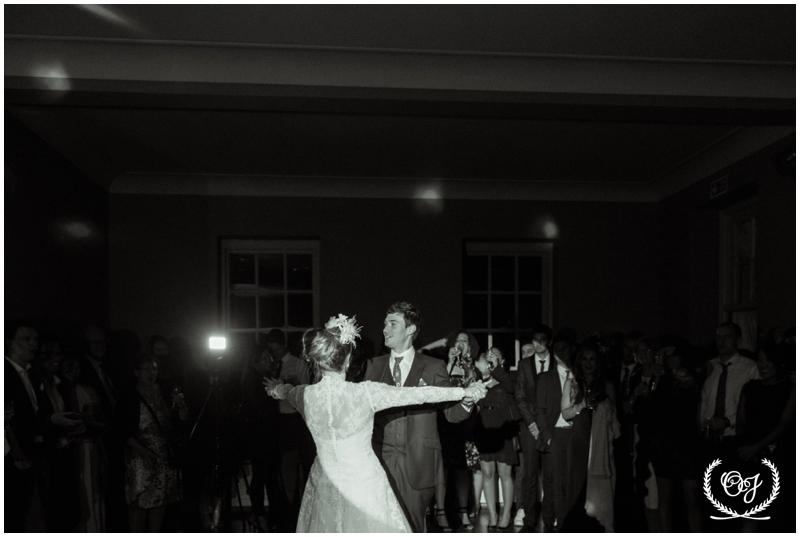 Essex_Wedding_Photographer_Stamford_0044