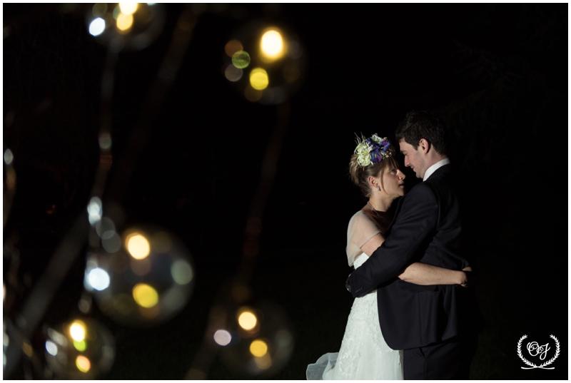 Essex_Wedding_Photographer_Stamford_0046