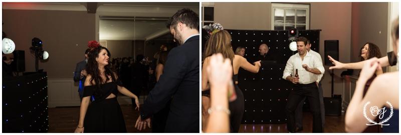 Essex_Wedding_Photographer_Stamford_0047