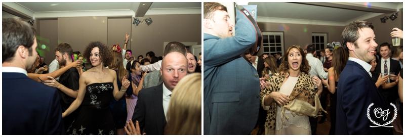 Essex_Wedding_Photographer_Stamford_0051
